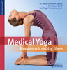 Spiraldynamik®: Medical Yoga 2012