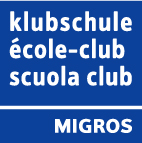 Logo Migros Business Klubschule