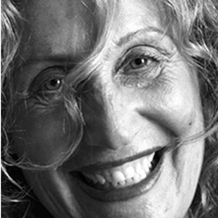 Ursula Berger