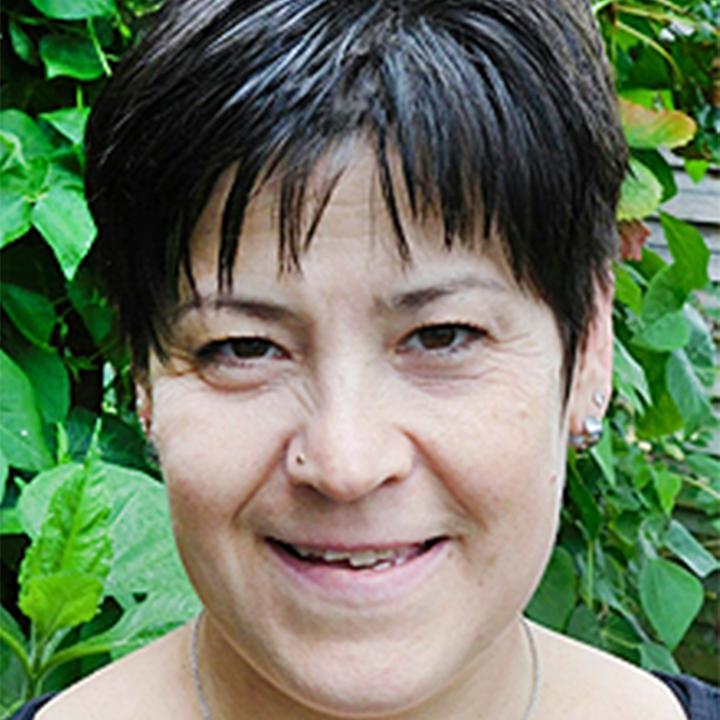 Barbara Ardueser