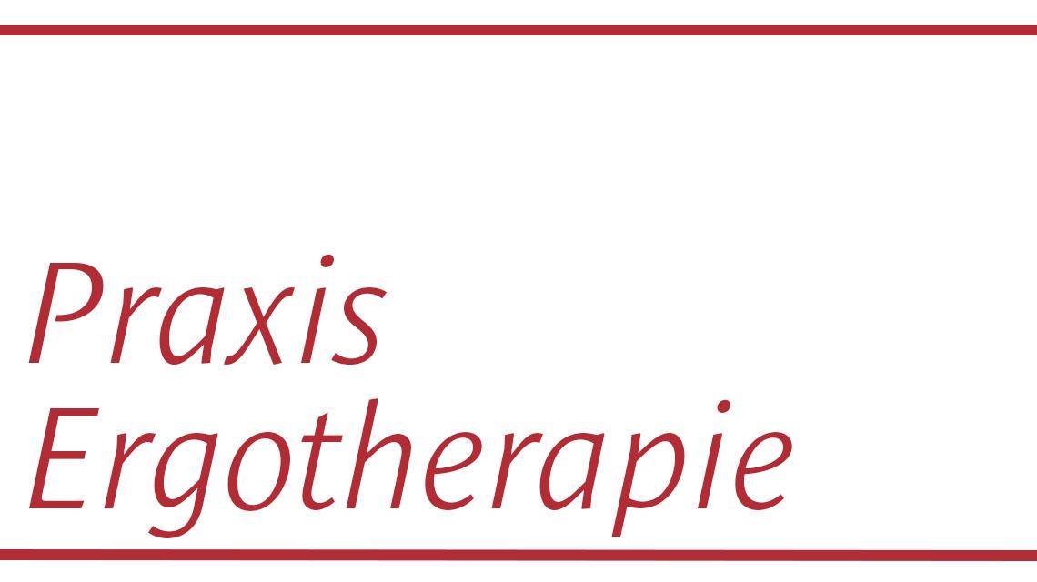 Praxis Ergotherapie